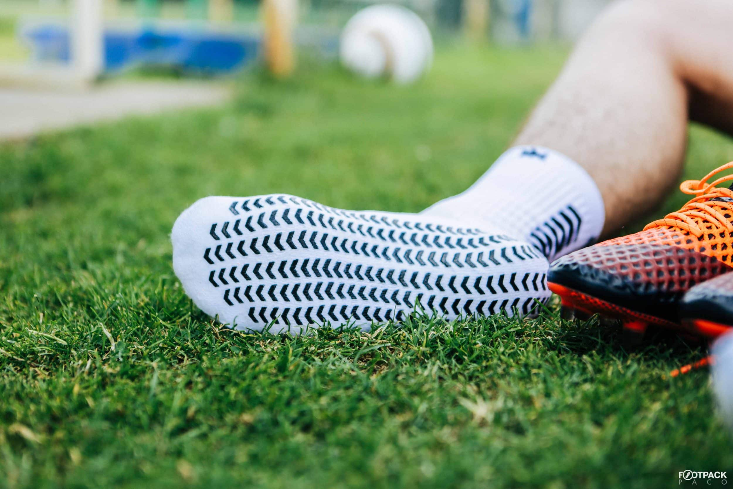 chaussettes-football-soxpro-test-3