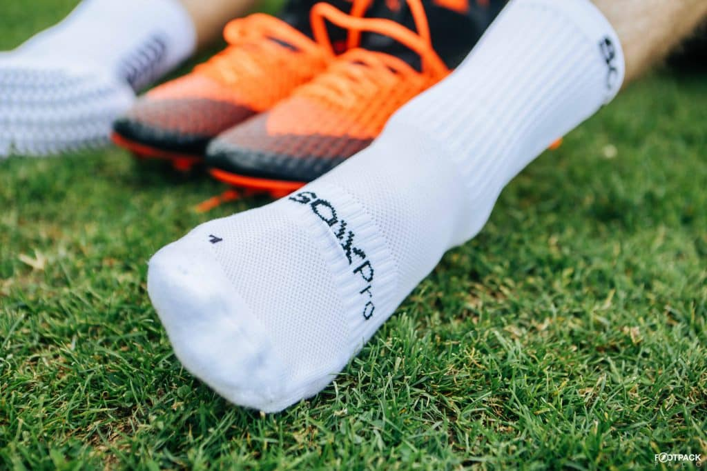 chaussettes-football-soxpro-test-4