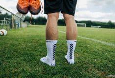 Image de l'article Test et avis sur les chaussettes de foot SOXPro