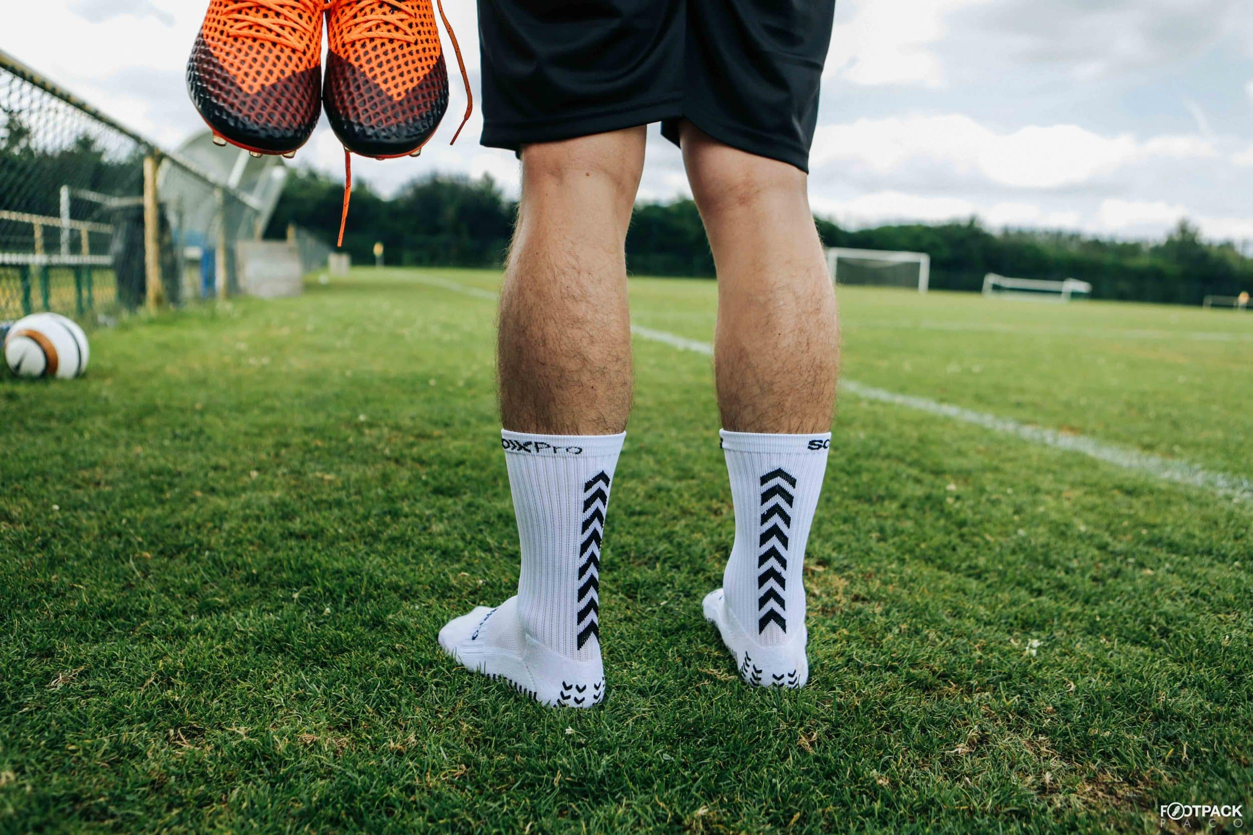chaussettes-football-soxpro-test-7