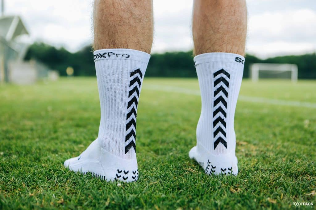 chaussettes-football-soxpro-test-8