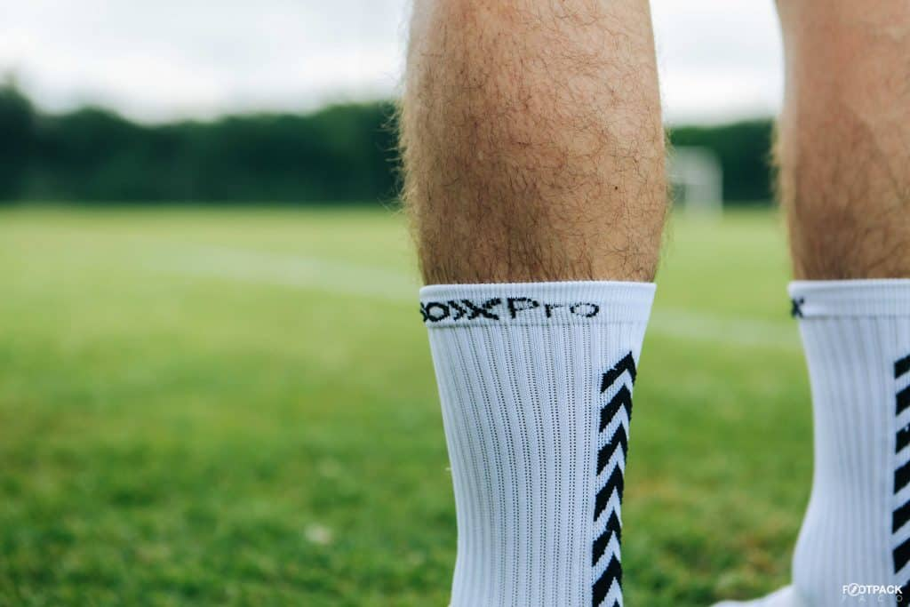 chaussettes-football-soxpro-test-9