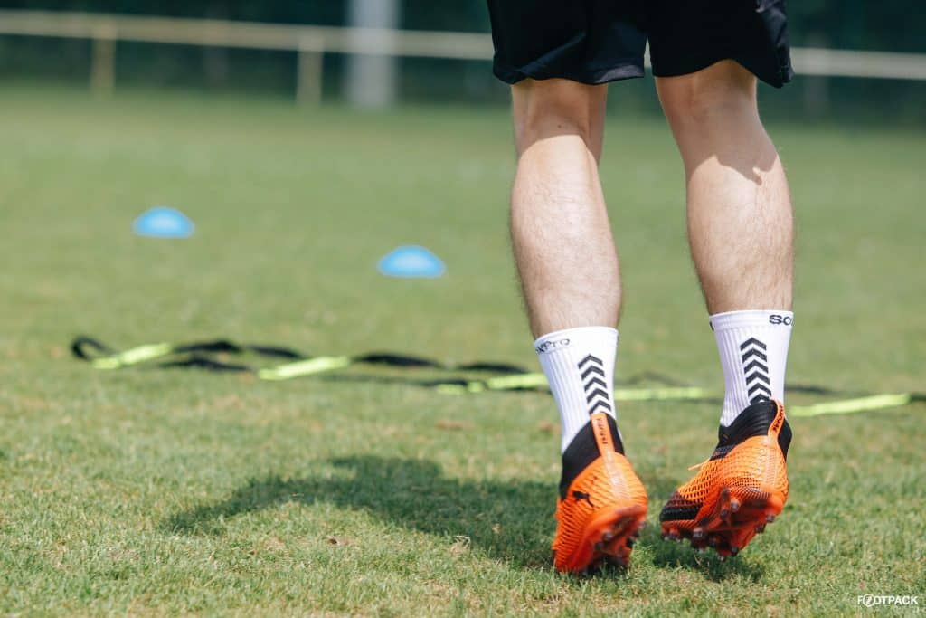 chaussettes-football-soxpro-test.-2
