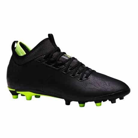 chaussures-football-Kipsta-Agility-900-Mid-img5