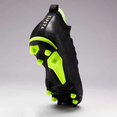 chaussures-football-Kipsta-Agility-900-Mid-img8