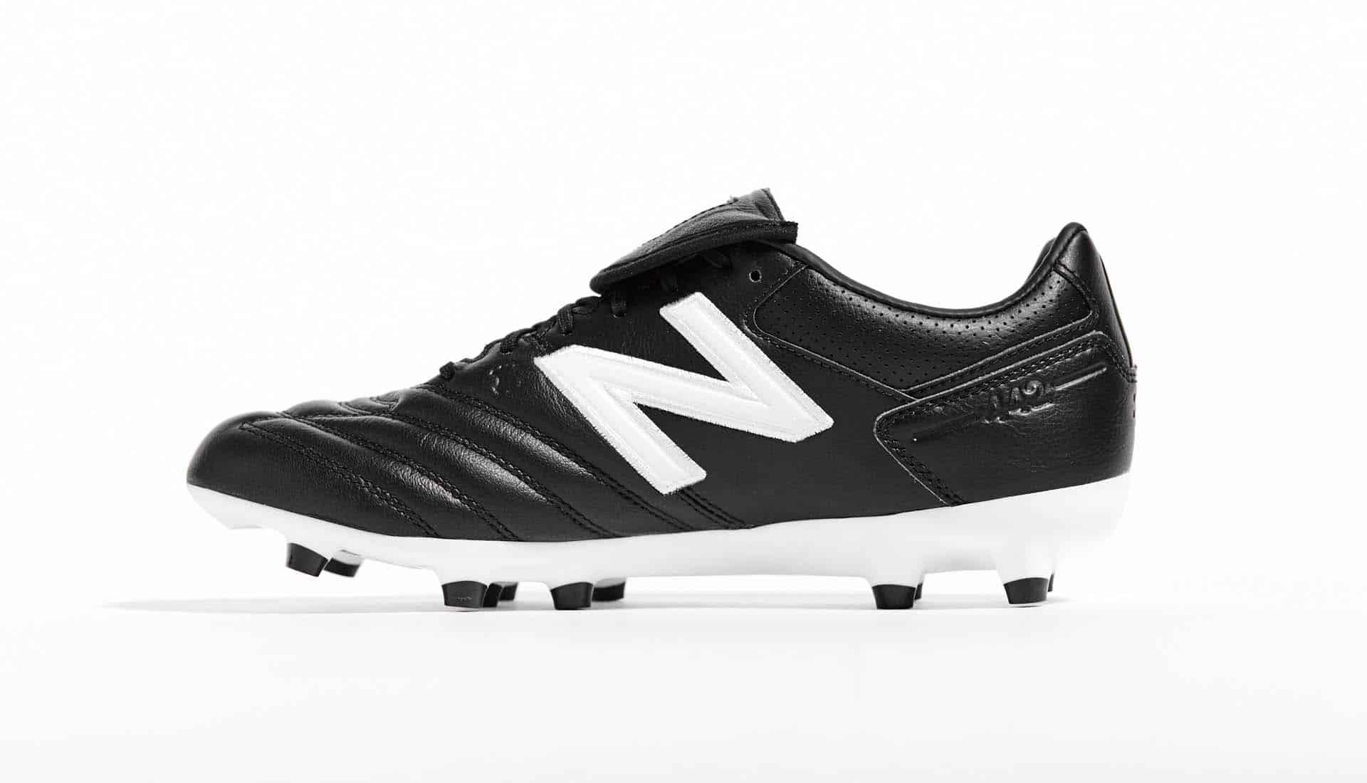 chaussures-football-New-Balance-4-4-2-noir-blanc-img3