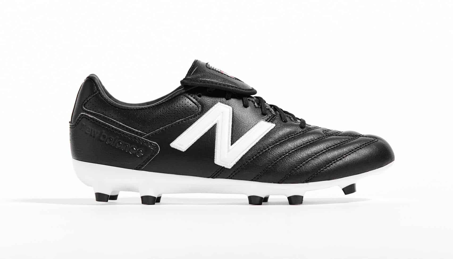 chaussures-football-New-Balance-4-4-2-noir-blanc-img4
