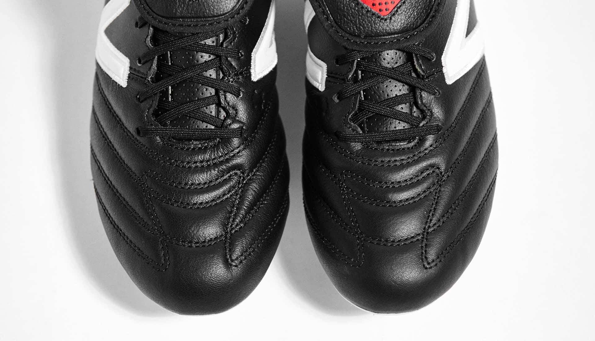 chaussures-football-New-Balance-4-4-2-noir-blanc-img5