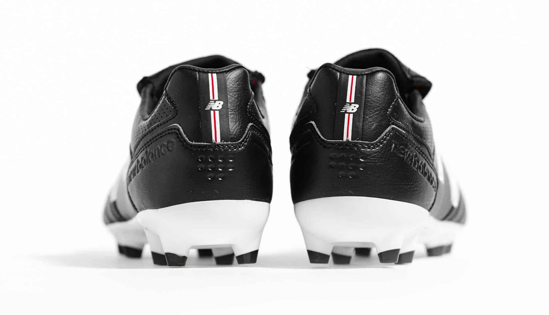 chaussures-football-New-Balance-4-4-2-noir-blanc-img7