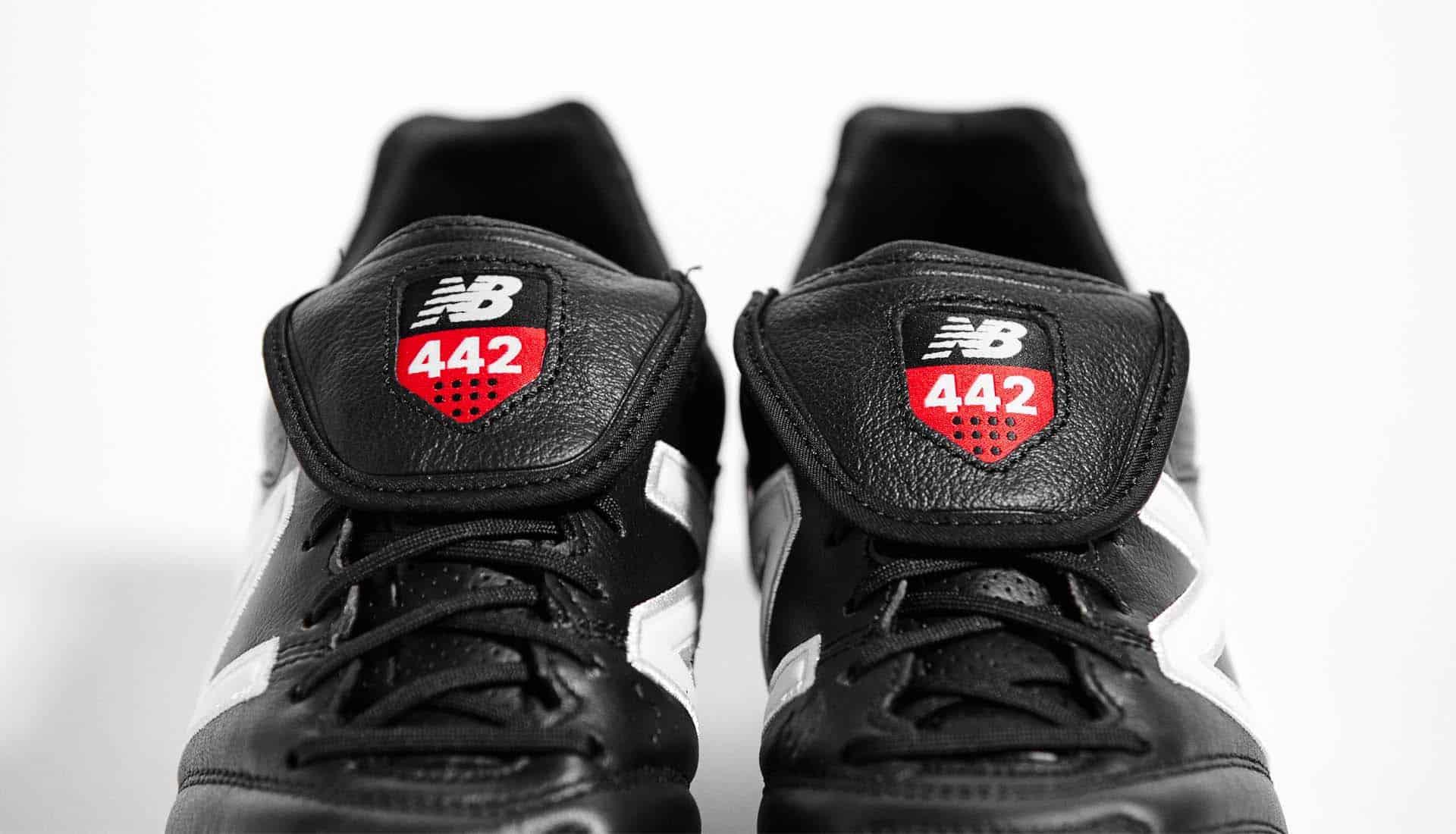 chaussures-football-New-Balance-4-4-2-noir-blanc-img8