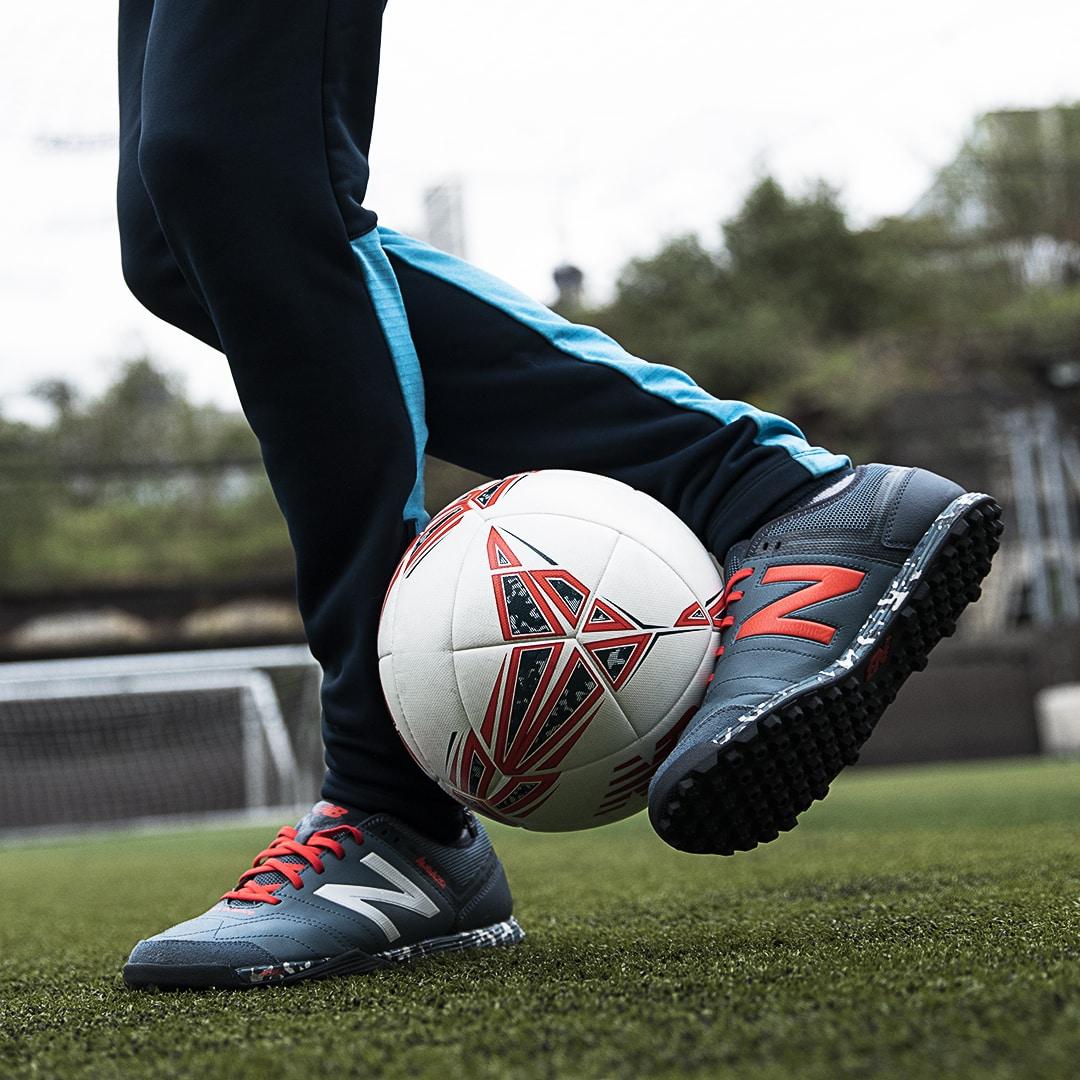 chaussures-football-New-Balance-Audazo-Pro-3-img2