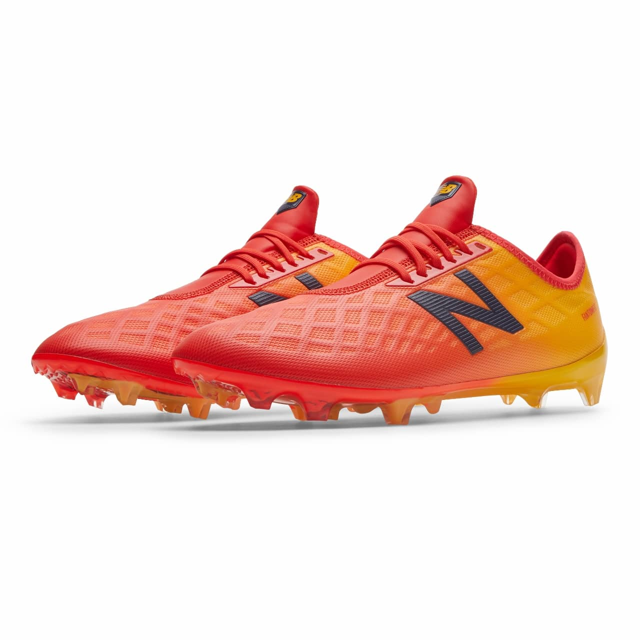 chaussures-football-New-Balance-Furon-4-Flame-img2