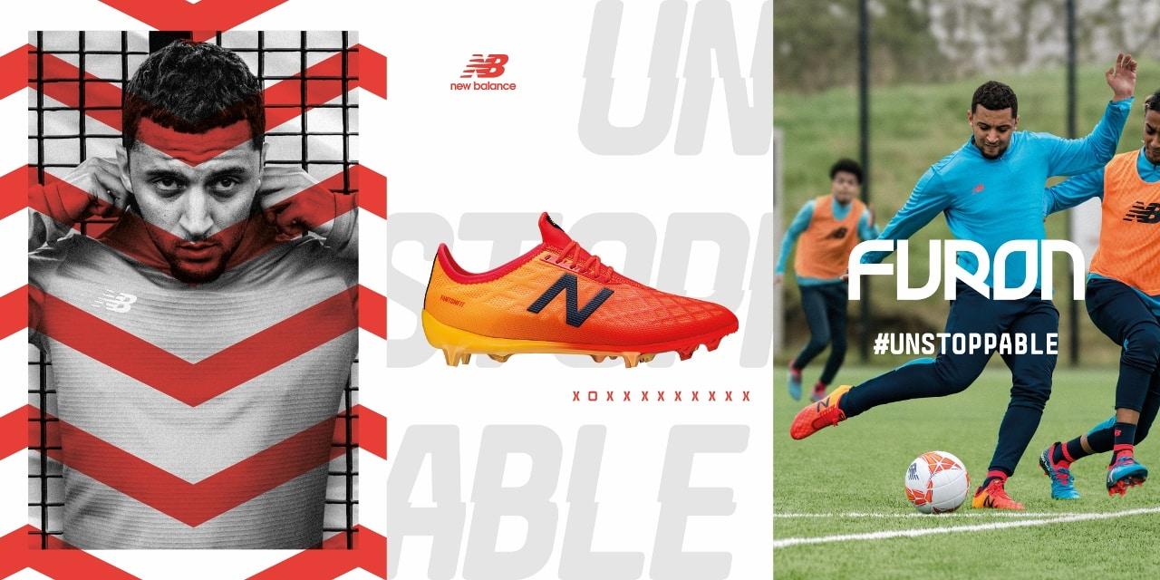 chaussures-football-New-Balance-Furon-4-Flame-img4