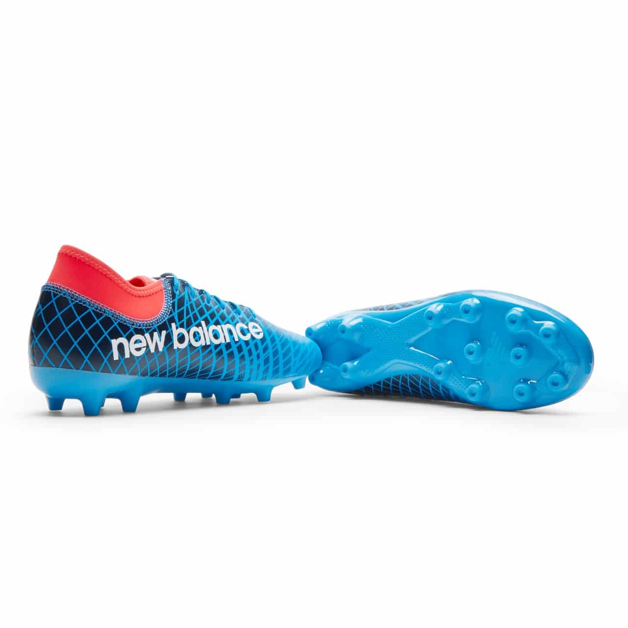 chaussures-football-New-Balance-Tekela-1-Aztec-Gold-img1