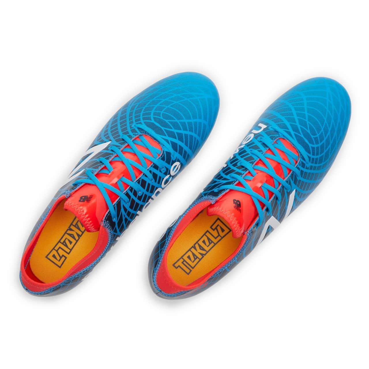 chaussures-football-New-Balance-Tekela-1-Aztec-Gold-img3