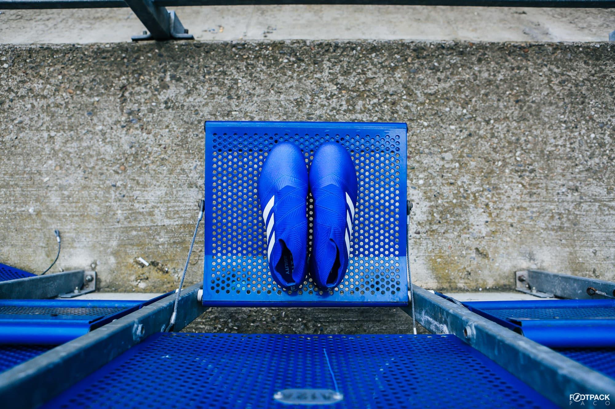 chaussures-football-adidas-Nemeziz-team-mode-juillet-2018-1