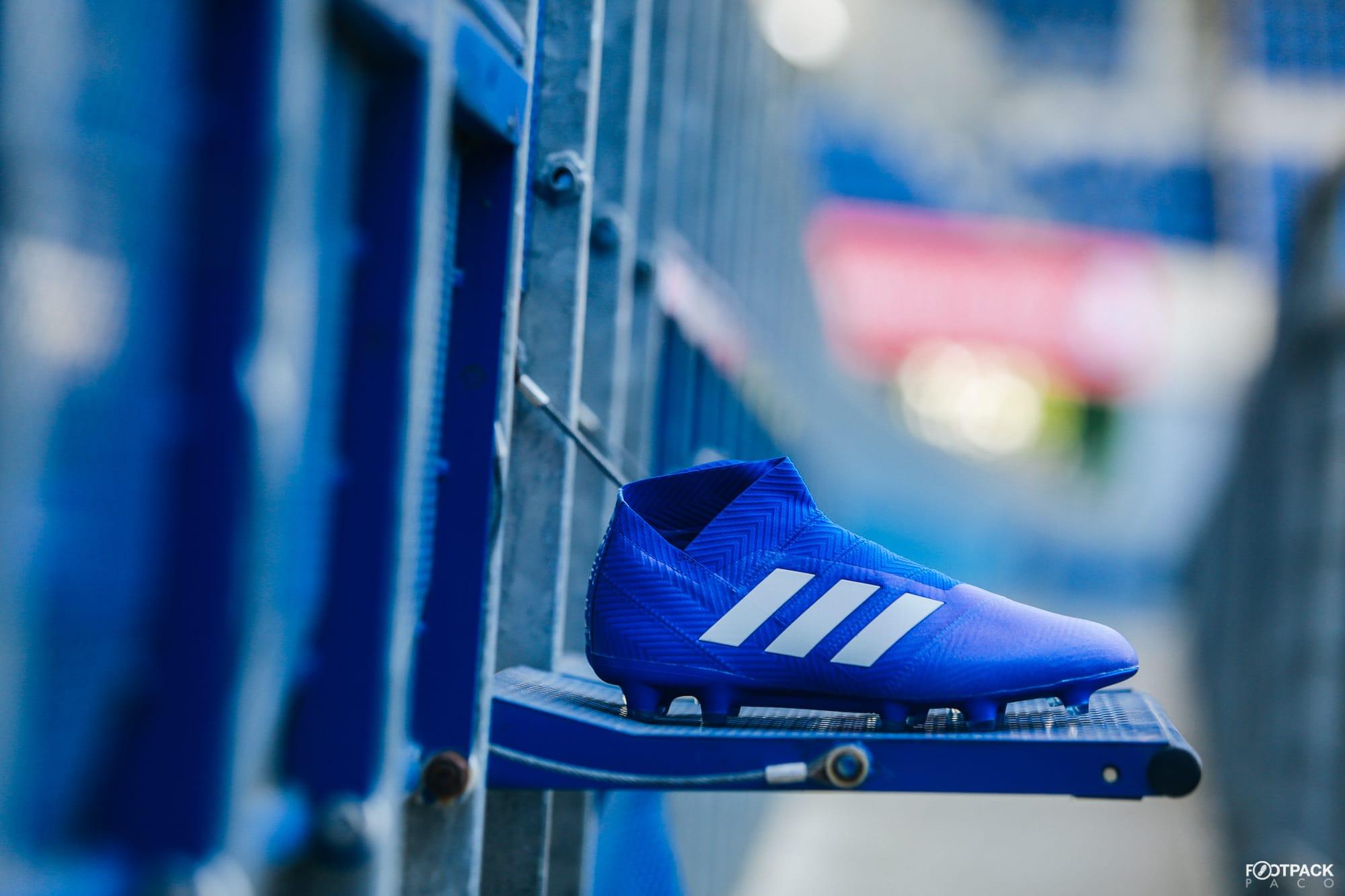 chaussures-football-adidas-Nemeziz-team-mode-juillet-2018-2