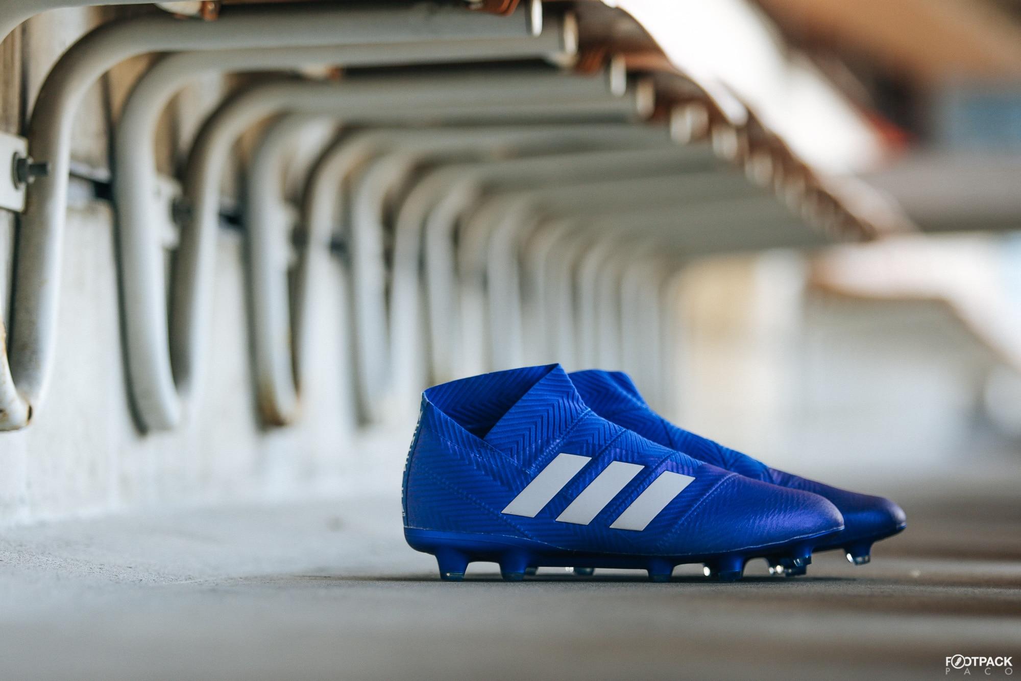 chaussures-football-adidas-Nemeziz-team-mode-juillet-2018-3
