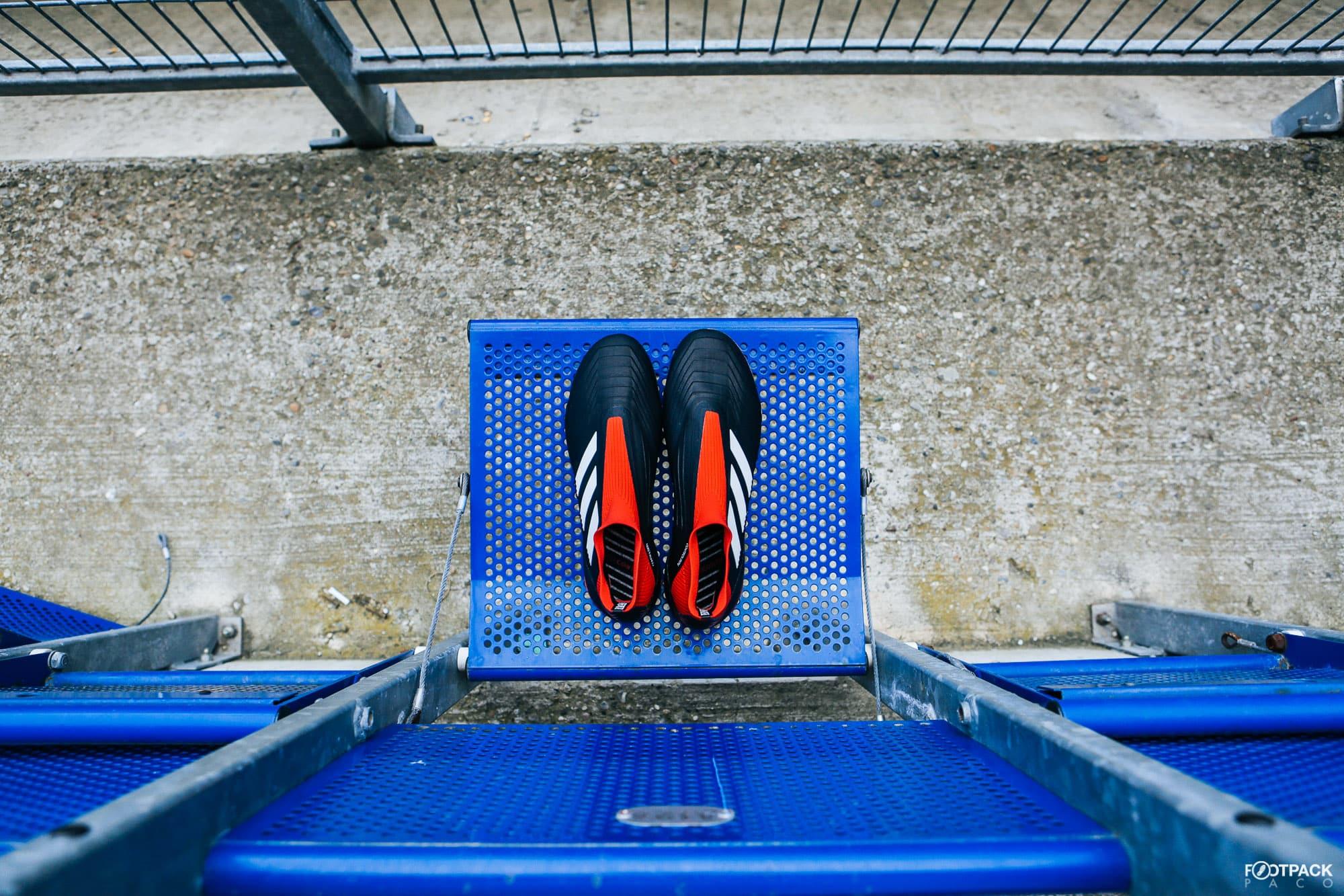 chaussures-football-adidas-predator-team-mode-juillet-2018-1