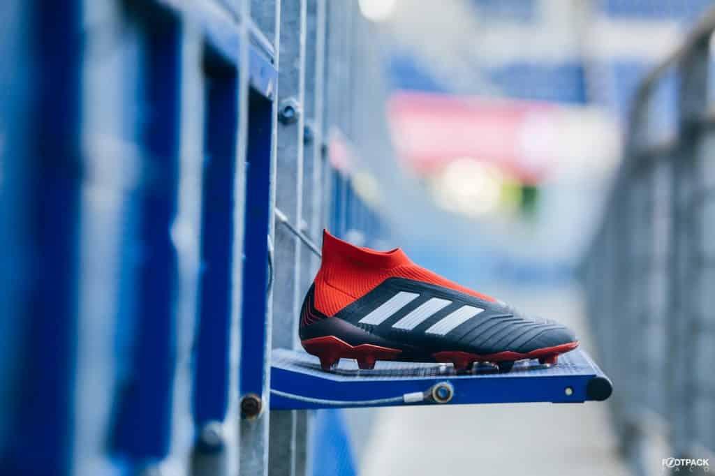 chaussures-football-adidas-predator-team-mode-juillet-2018-2