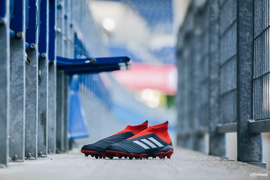 cff88259bdf1 chaussures-football-adidas-predator-team-mode-juillet-2018-