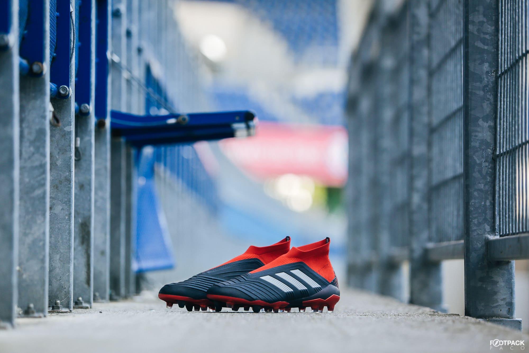 chaussures-football-adidas-predator-team-mode-juillet-2018-3