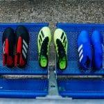 adidas dévoile son nouveau pack Team Mode pour la rentrée!
