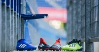 Image de l'article Quelle chaussure adidas est faite pour vous ?