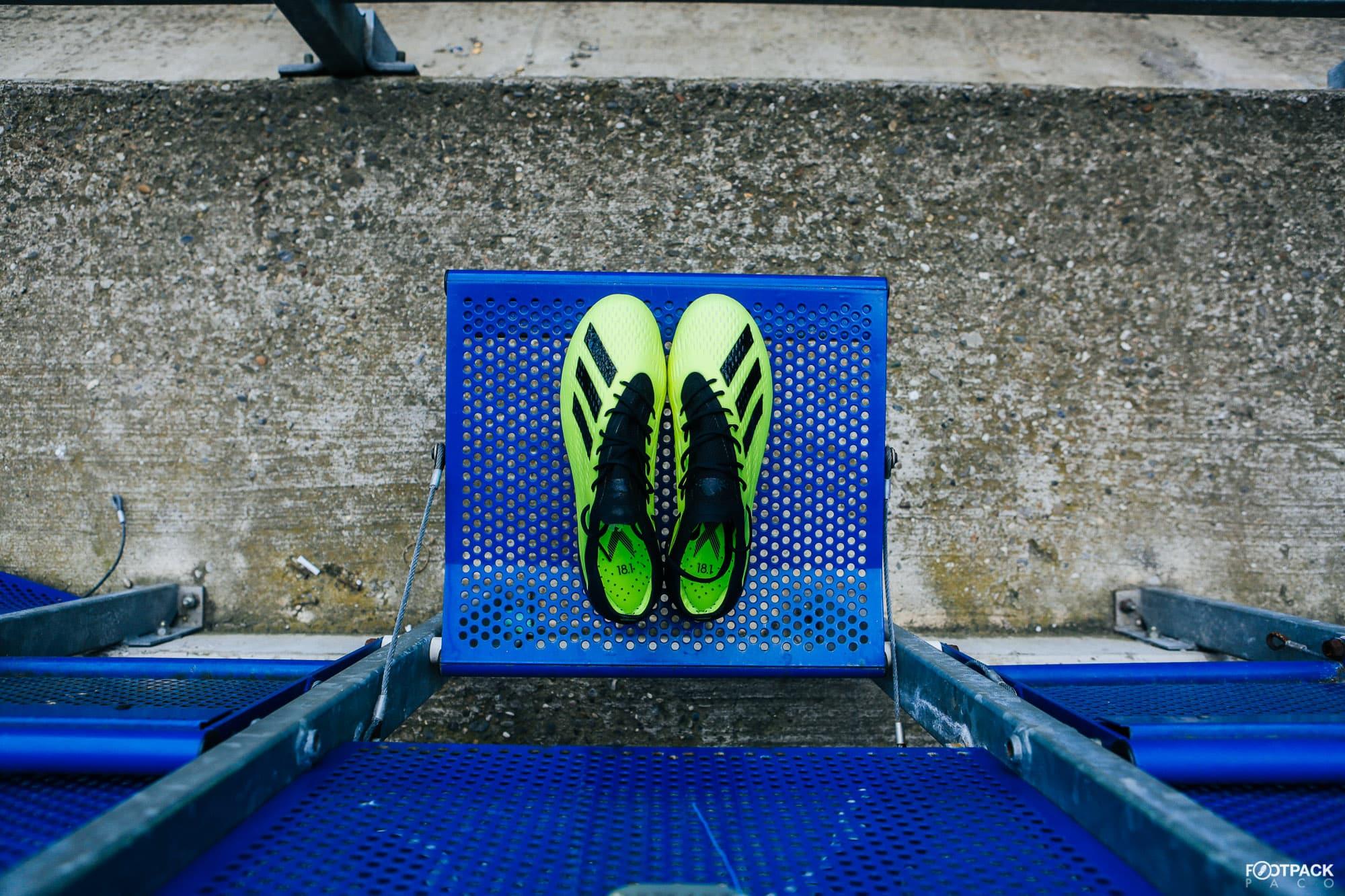 chaussures-football-adidas-x-18-team-mode-juillet-2018-1