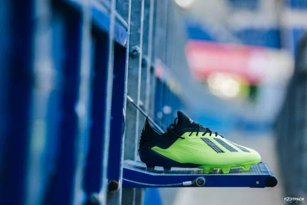 f96adcff054f ... chaussures-football-adidas-x-18-team-mode-juillet-