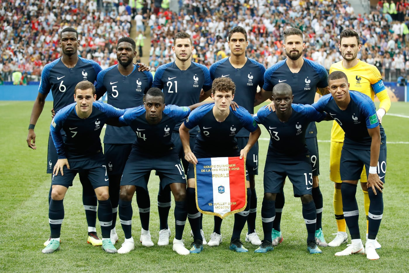 chaussures-football-nike-magista-equipe-france-finale-2018-juillet-2018