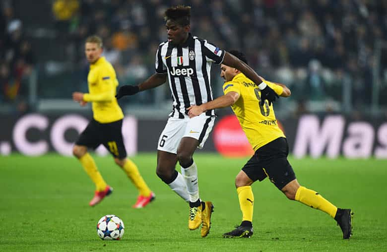 chaussures-football-nike-magista-or-paul-pogba-juillet-2018