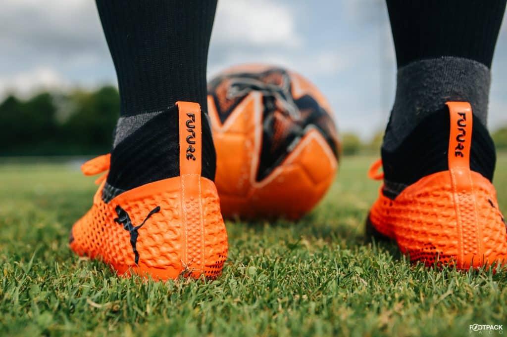 chaussures-football-puma-future-UpRising-juillet-2018-1