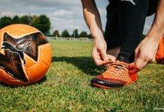 Image de l'article Quelle chaussure Puma est faite pour vous ?