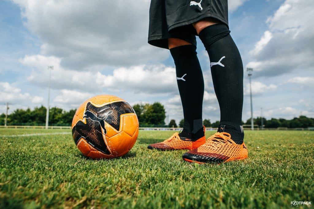 chaussures-football-puma-future-UpRising-juillet-2018-3