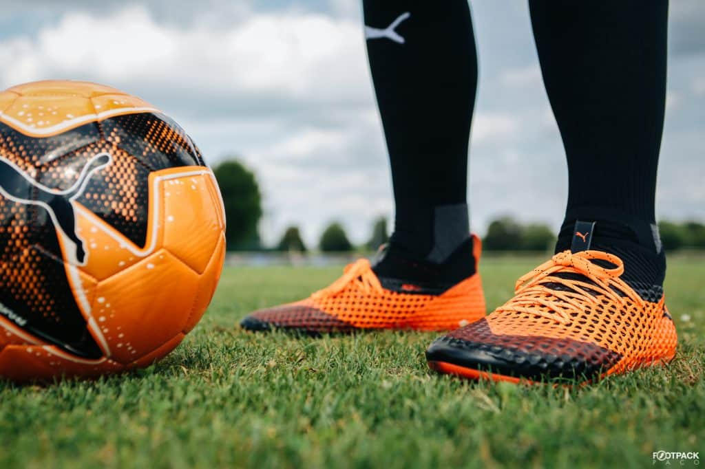 chaussures-football-puma-future-UpRising-juillet-2018-4