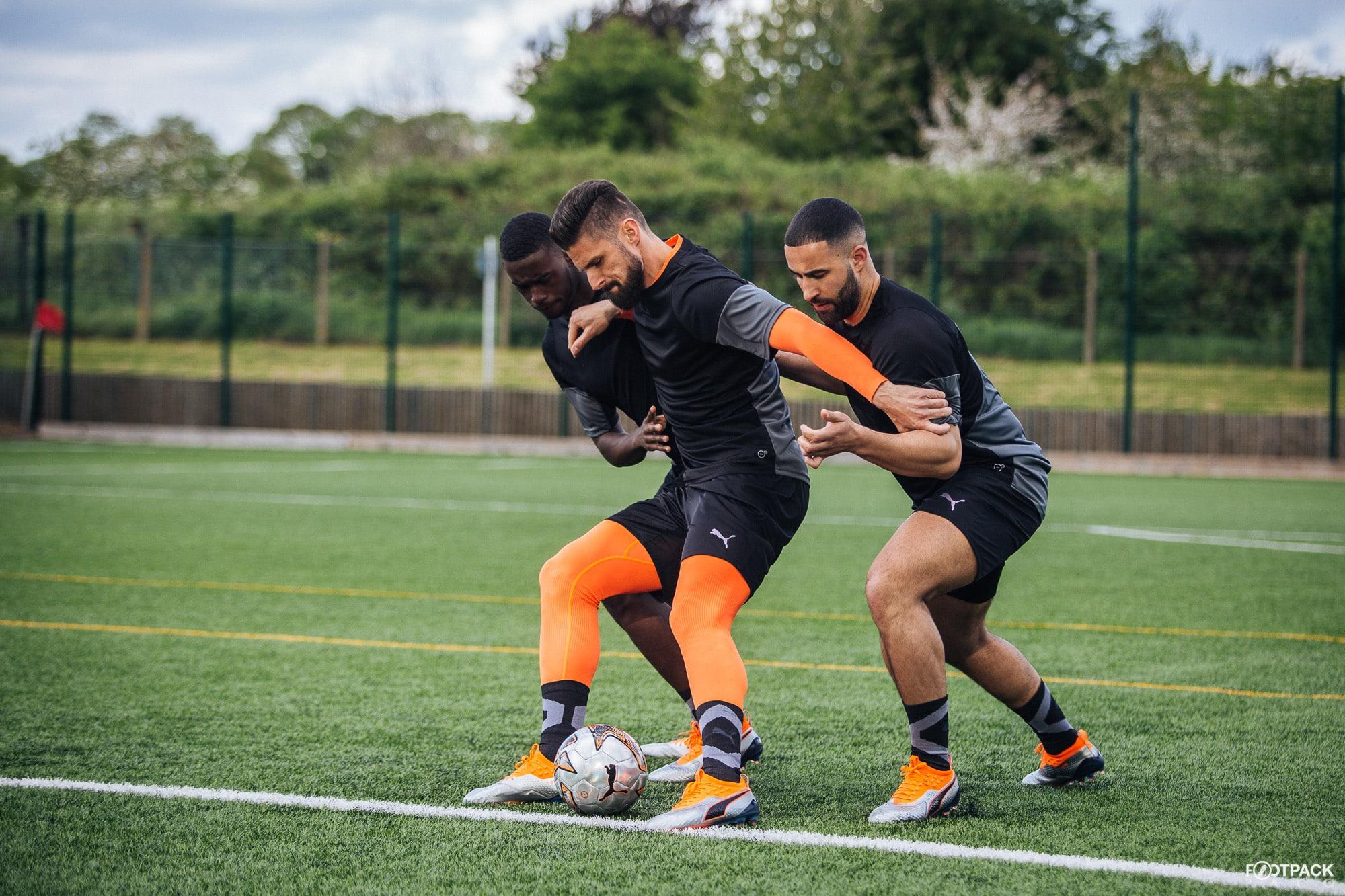 chaussures-football-puma-one-giroud-UpRising-juillet-2018-2