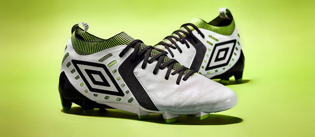 chaussures-football-umbro-Medusae-2-Acid-Lime-img1