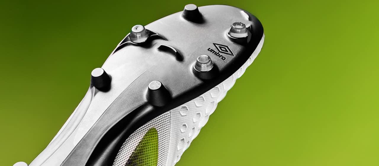 chaussures-football-umbro-Ux-Accuro-2-Acid-Lime-img2