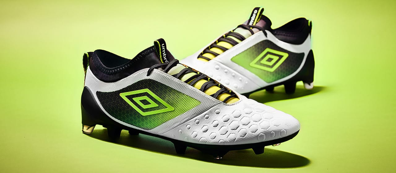 chaussures-football-umbro-Ux-Accuro-2-Acid-Lime-img4