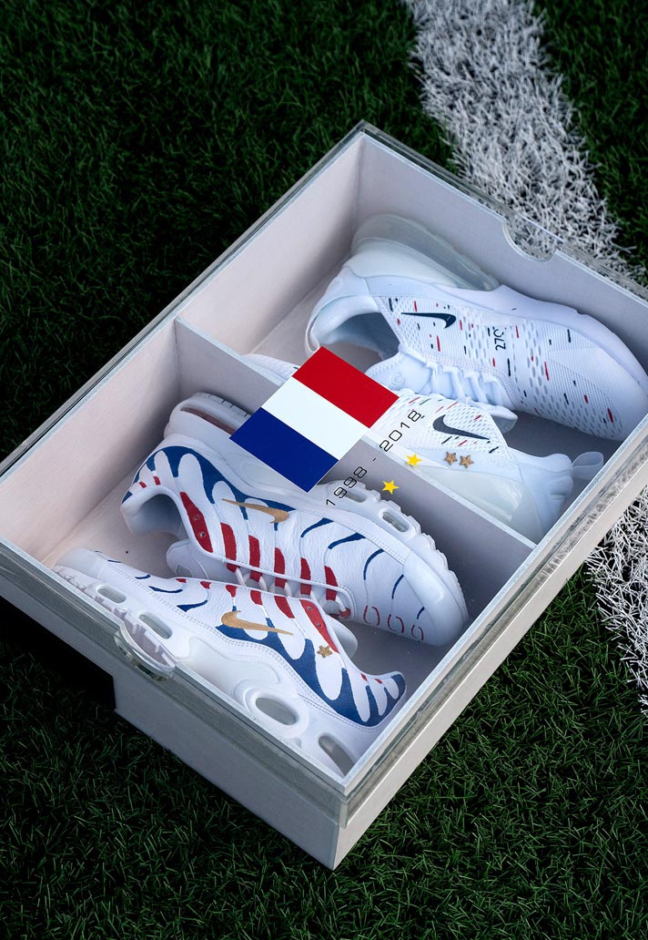 chaussures-lifestyle-nike-air-max-mbappe-france-coupe-monde-2018-juillet-2018-2