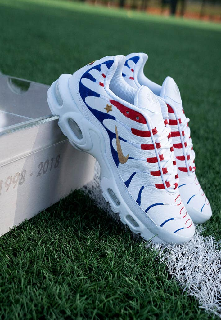 chaussures-lifestyle-nike-air-max-mbappe-france-coupe-monde-2018-juillet-2018-4