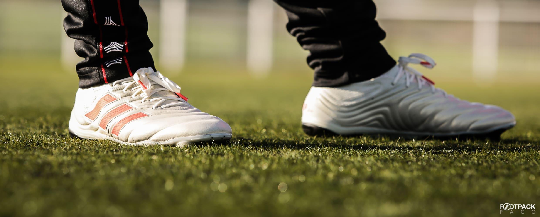 Foot 30 Chaussure Foot 30 Chaussure Adidas Euro Adidas tQxrsdCh