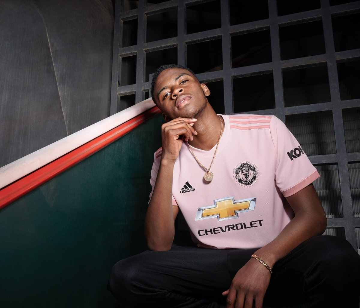 maillot-adidas-manchester-united-exterieur-2018-2019