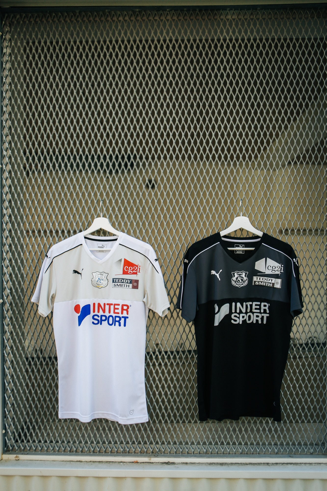 maillot-amiens-2018-2019