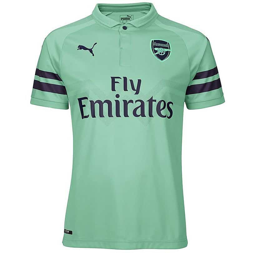 maillot-arsenal-third-2018-2019