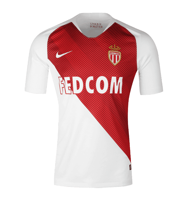 maillot-as-monaco-domicile-2018-2019-nike