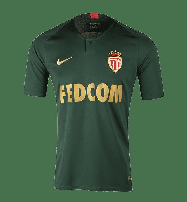 maillot-as-monaco-exterieur-2018-2019-nike