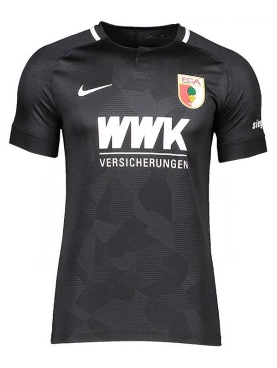 maillot-augsbourg-2018-2019-third-