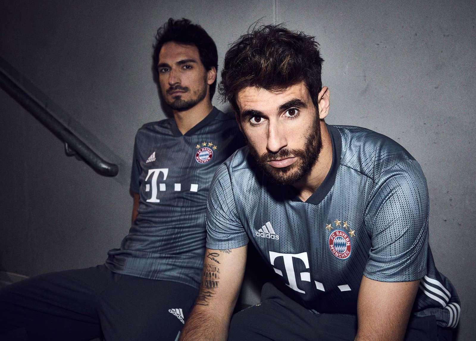 maillot-bayern-munich-third-adidas-2018-2019